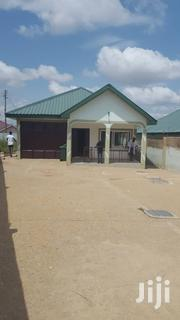 3bedroom Self Compound For Rent At Kwabenya | Houses & Apartments For Rent for sale in Greater Accra, Achimota