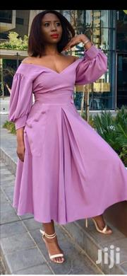 Ladies Dress | Clothing for sale in Greater Accra, Accra new Town