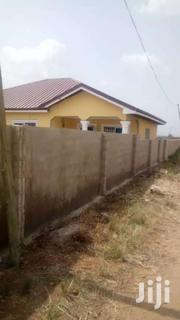 Apartment | Houses & Apartments For Sale for sale in Central Region, Cape Coast Metropolitan