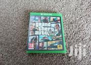 Grand Theft Auto 5 | Video Games for sale in Greater Accra, Osu