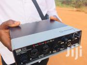 Soundcard Steinberg UR22 | Audio & Music Equipment for sale in Greater Accra, East Legon
