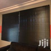 Perfect Modern Window Curtain Blinds For Offices, Homes, Hostels Etc | Windows for sale in Ashanti, Kumasi Metropolitan