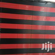 Beautiful Modern Window Curtain Blinds | Windows for sale in Ashanti, Kumasi Metropolitan