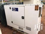 13.5KVA PERKINS GENERATOR   Electrical Equipments for sale in Greater Accra, Tesano