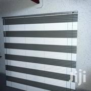 New Modern Window Curtain Blinds | Windows for sale in Ashanti, Kumasi Metropolitan