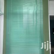 Topmen Modern Window Curtain Blinds | Windows for sale in Ashanti, Kumasi Metropolitan
