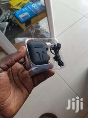 Airpods Covers | Accessories for Mobile Phones & Tablets for sale in Greater Accra, Ga West Municipal