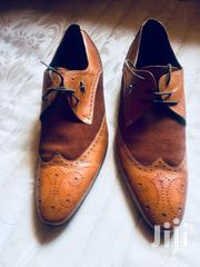 Designer Cover Shoe. Size 45   Shoes for sale in Greater Accra, East Legon