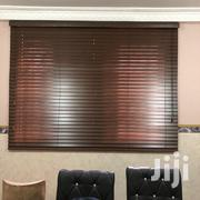 Lovely Modern Window Curtain Blinds | Windows for sale in Ashanti, Kumasi Metropolitan