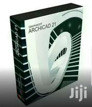 Full Archicad V21 For Mac/Win | Software for sale in Greater Accra, Okponglo