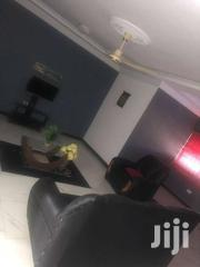 Executive 2 Bedroom Apartment Around Atomic Down Roundabout. | Houses & Apartments For Rent for sale in Greater Accra, Ga East Municipal