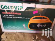 Cd Player For Homes | Audio & Music Equipment for sale in Greater Accra, Accra Metropolitan