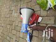 Brand New MEGAPHONE | Audio & Music Equipment for sale in Greater Accra, Accra Metropolitan