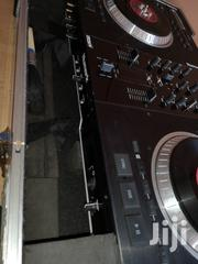Numark Ns7 | Audio & Music Equipment for sale in Greater Accra, Adenta Municipal