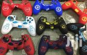 Ps4 Controller Covers | Video Game Consoles for sale in Greater Accra, Accra Metropolitan