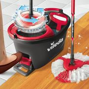 Foot Operated Spin Mop Bucket | Home Accessories for sale in Greater Accra, Adenta Municipal