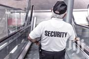 Security Guard Wanted Urgent | Security Jobs for sale in Greater Accra, Ga East Municipal