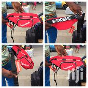Quality Branded Supreme Waist Bag | Bags for sale in Greater Accra, Kokomlemle