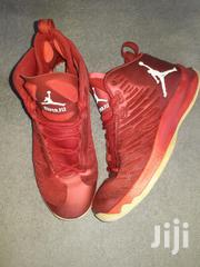 Jordan Superfly Sneakers | Shoes for sale in Greater Accra, Achimota