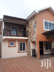 3 BEDROOM HOUSE AT ACHIMOTA FOR SALE | Houses & Apartments For Sale for sale in Western Region, Ahanta West