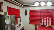 Modern Curtains Blinds | Home Accessories for sale in Greater Accra, Osu