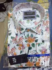 Original Cotton Polo Shirt | Clothing for sale in Greater Accra, East Legon (Okponglo)