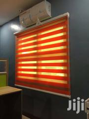 Very Cute Modern Curtains Blinds | Home Accessories for sale in Greater Accra, Osu