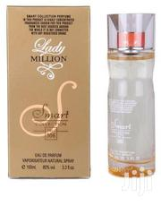 Smart Collection Perfume Lady Million | Fragrance for sale in Greater Accra, Kwashieman