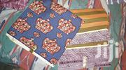 Togo Cloth | Clothing for sale in Greater Accra, Adenta Municipal