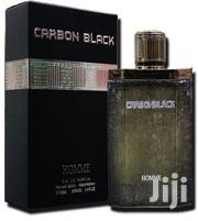 Carbon Black | Fragrance for sale in Greater Accra, Akweteyman