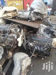 All Types Of Patrol Engines | Vehicle Parts & Accessories for sale in Ashanti, Kumasi Metropolitan