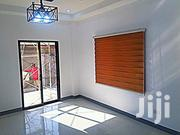 Nice Curtains Blinds | Home Accessories for sale in Greater Accra, Osu