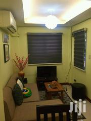 Curtains Blinds | Home Accessories for sale in Greater Accra, Osu