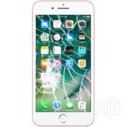 iPhone 7 Screen   Repair Services for sale in Greater Accra, Tema Metropolitan