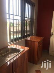 Chamber N Hall At North K | Houses & Apartments For Rent for sale in Greater Accra, North Kaneshie