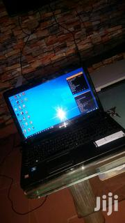 "Laptop 15"" AMD A4 500Gb 6Gb 