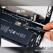 iPhone 7 Battery Replacement | Repair Services for sale in Greater Accra, Tema Metropolitan