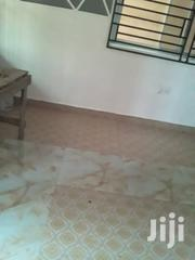 Chamber N Hall S/C At North K | Houses & Apartments For Rent for sale in Greater Accra, North Kaneshie