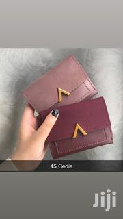 Cute Ladies Purse | Bags for sale in Greater Accra, East Legon