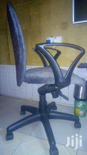 Office Chair | Stationery for sale in Greater Accra, Abossey Okai