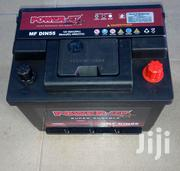 13 Pates Car Battery. Power Jet Accent Yaris Rio | Vehicle Parts & Accessories for sale in Greater Accra, North Kaneshie