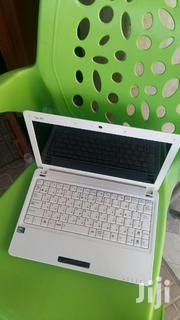 Acer Mini Laptop 160GB HDD | Laptops & Computers for sale in Eastern Region, New-Juaben Municipal