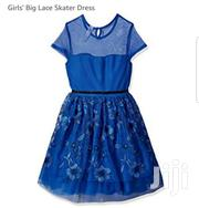 Dress For Girls | Clothing for sale in Greater Accra, Korle Gonno
