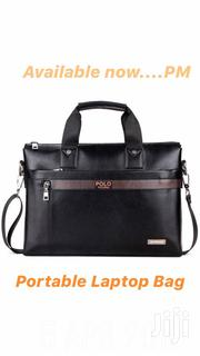 Laptop Bag Briefcase Bag | Bags for sale in Greater Accra, Airport Residential Area
