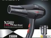 New Sokany Hair Dryer Hs-3890 | Tools & Accessories for sale in Greater Accra, Accra Metropolitan
