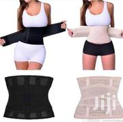 Miss Belt Waist Trainer | Clothing Accessories for sale in Greater Accra, Labadi-Aborm