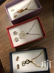 High Quality Stainless Necklaces | Jewelry for sale in Greater Accra, Achimota