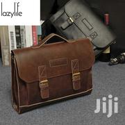 Quality Briefcase Bag | Bags for sale in Greater Accra, Airport Residential Area