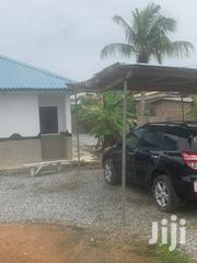 4 Bd Hse At Kasoa Buduburam | Houses & Apartments For Rent for sale in Greater Accra, Odorkor