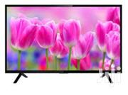 New'' TCL 32inch Satellite Digital TV | TV & DVD Equipment for sale in Greater Accra, Accra Metropolitan